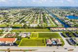 601 Cape Coral Parkway - Photo 9