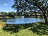 3439 Wildwood Lake Circle - Photo 3