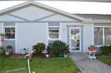 6813 Bogey Drive - Photo 1