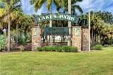 15205 Parkside Drive - Photo 35