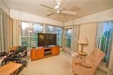 1405 Tropic Terrace - Photo 12