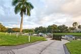 1405 Tropic Terrace - Photo 19