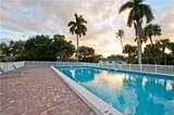 1405 Tropic Terrace - Photo 23