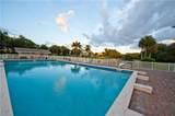 1405 Tropic Terrace - Photo 24