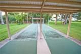1405 Tropic Terrace - Photo 28