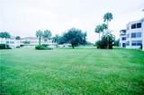 1405 Tropic Terrace - Photo 30