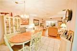 1405 Tropic Terrace - Photo 9