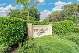 7129 Lakeridge View Court - Photo 31