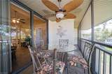 3641 Wild Pines Drive - Photo 18