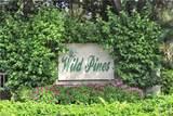 3641 Wild Pines Drive - Photo 20