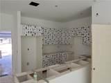 3517 Santa Barbara Place - Photo 3