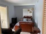 3160 Seasons Way - Photo 13
