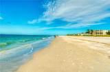 2737 Gulf Drive - Photo 17