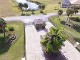 17107 Serengeti Circle - Photo 4