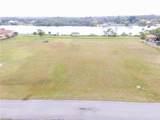 17107 Serengeti Circle - Photo 5