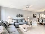 979 Gulf Drive - Photo 3