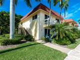 1610 Middle Gulf Drive - Photo 2