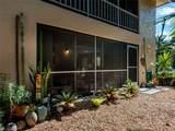 1610 Middle Gulf Drive - Photo 21