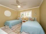 1610 Middle Gulf Drive - Photo 27