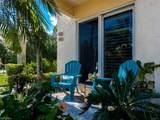 1610 Middle Gulf Drive - Photo 3