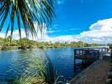 1610 Middle Gulf Drive - Photo 31