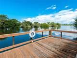 1610 Middle Gulf Drive - Photo 32