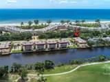 1610 Middle Gulf Drive - Photo 4