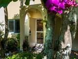 1610 Middle Gulf Drive - Photo 6