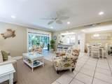 1610 Middle Gulf Drive - Photo 7