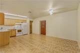 5795 Genesee Parkway - Photo 4