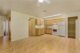 5795 Genesee Parkway - Photo 8