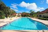 11530 Villa Grand - Photo 32