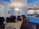 1524 50th Street - Photo 7