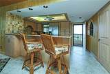 15021 Punta Rassa Road - Photo 10