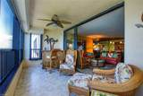 15021 Punta Rassa Road - Photo 18