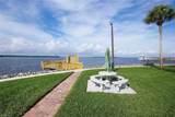 15021 Punta Rassa Road - Photo 27