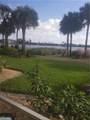 8086 Queen Palm Lane - Photo 24