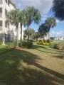 8086 Queen Palm Lane - Photo 31