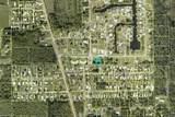 5667 Genesee Parkway - Photo 5