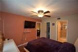 4790 Cleveland Avenue - Photo 10