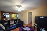 4790 Cleveland Avenue - Photo 5