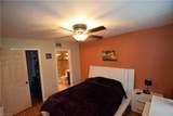 4790 Cleveland Avenue - Photo 9