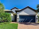 12837 Epping Way - Photo 1