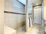 12837 Epping Way - Photo 19