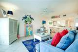 671 Gulf Drive - Photo 2