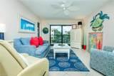 671 Gulf Drive - Photo 3