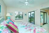 671 Gulf Drive - Photo 6