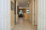 10020 Sky View Way - Photo 20