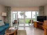 2255 Gulf Drive - Photo 10