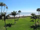 2255 Gulf Drive - Photo 18